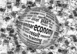 teoria macroeconomica