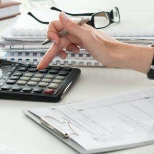 conto partite correnti