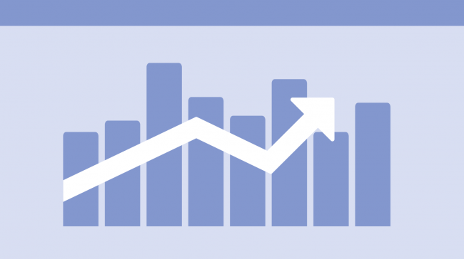 indice prezzi consumo