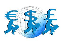 cambio valute
