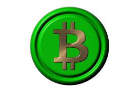critpovalute bitcoin