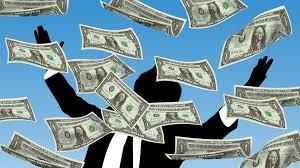 tassi bancari