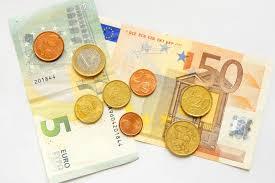 aggregati monetari