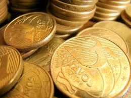 propensione marginale al risparmio