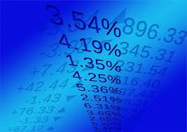 teorema di Haavelmo è il teorema del bilancio in pareggio