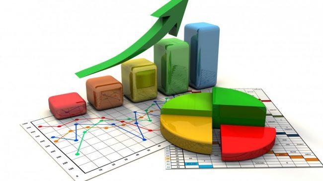 statistica economica