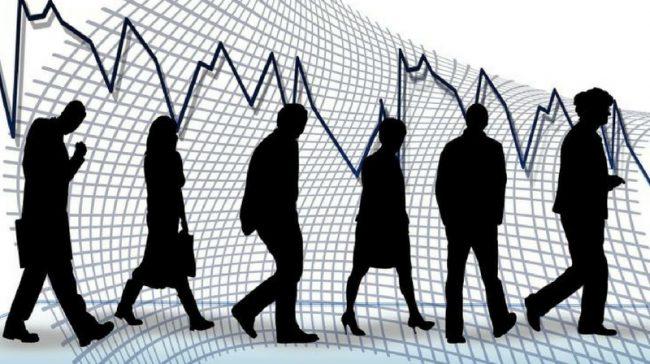 tasso disoccupazione
