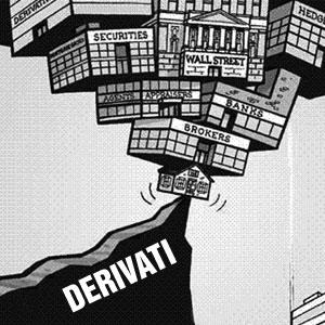mercato derivati