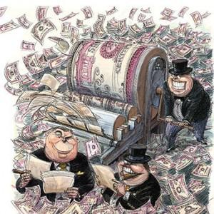 teoria austriaca ciclo economico