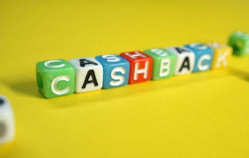 Economia Covid19 Finanza Macroeconomia Cashback soldi investire risparmiare