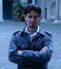 Carmine Quaranta