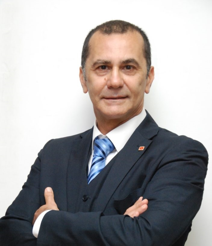 Massimo Moschella