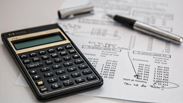 Legge di Bilancio 2021,Economia italiana,Analisi macroeconomica,Investimenti pubblici