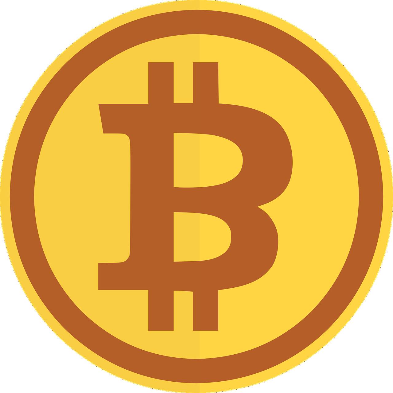 proiezione mercato bitcoin ottieni veloce bitcoin veloce