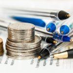 Ecobonus,Legge di Bilancio,Economia italiana