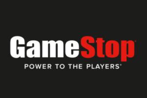 Economia,soldi,trading,GameStop,Robinhood,Reddit,Wall Street
