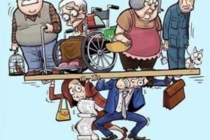 pensione,andare in pensione,governodraghi,calcolare pensione,riforma delle pensioni,INPS,pensione integrativa,fondi pensione