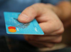 lotteria scontrini,economia italiana,cashless