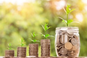 Finanza sostenibile,economia italiana,finanza,investimenti