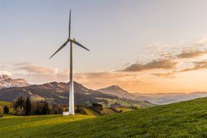 Finanza sostenibile: la regolamentazione europea