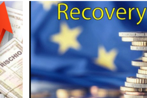 economia, finanza, MES, Recovery Fund, Recovery Plan, Next Generation EU, Governo Draghi, Covid19