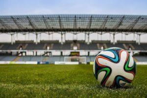 Superlega,calcio,sport,analisi economica,marketing
