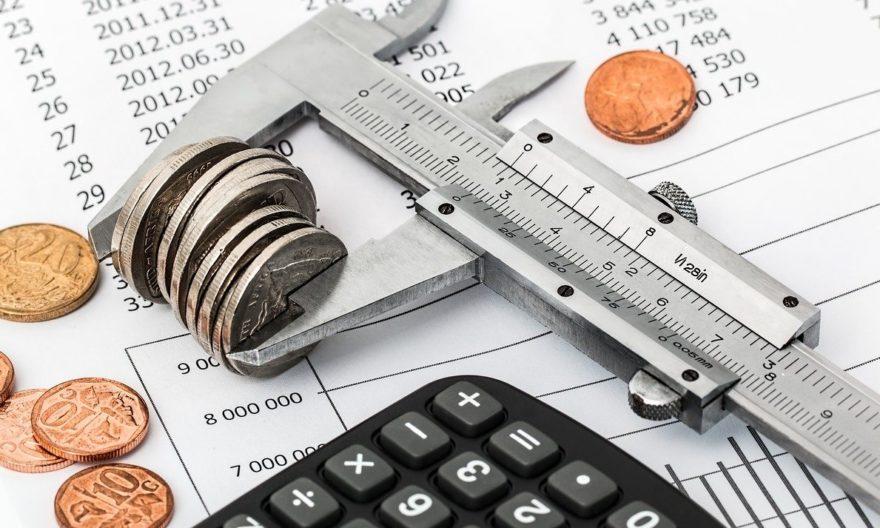 economia italiana,recovery fund,covid 19,piano nazionale di ripresa e resilienza