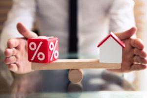 Mutui,prima-casa,tassi,Banche,comprare-casa,surroga,mutuo